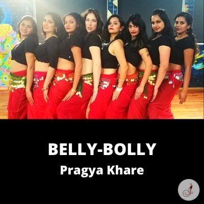 Belly-Bolly